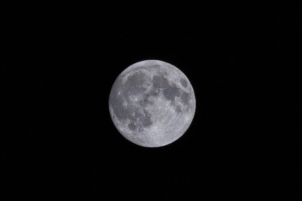 supre-moon